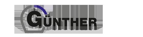 Günther – Tiefbau und Straßenbau
